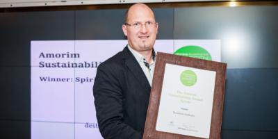 2016-12-06_green-awards