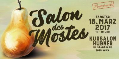 SALON_DES_MOSTES_WEBSITE_780x440px