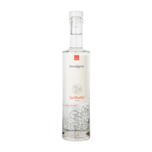 Dirndlgeist (700 ml)