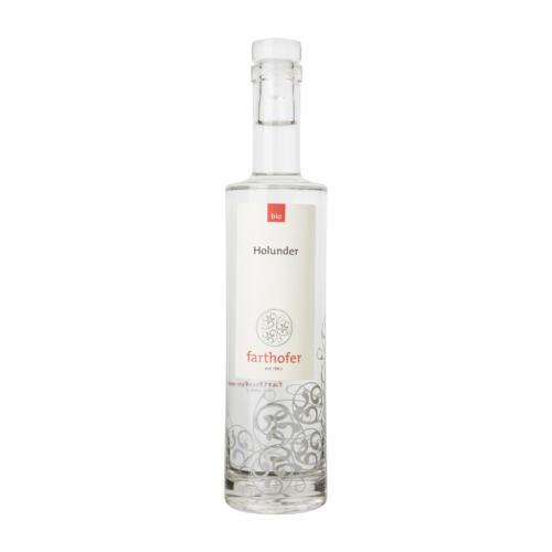 Holunder (700 ml)