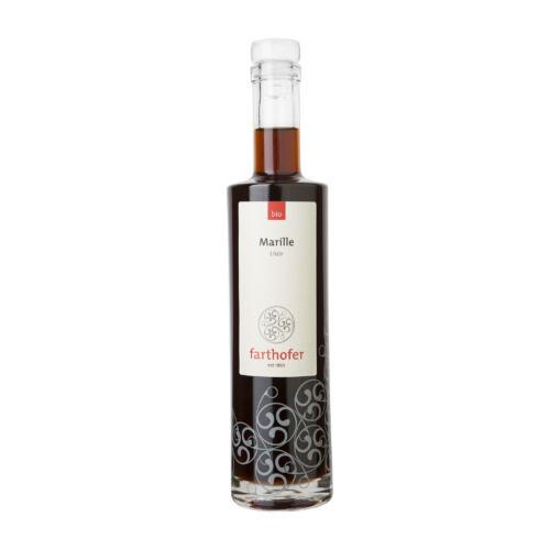 Marillenlikör (700 ml)