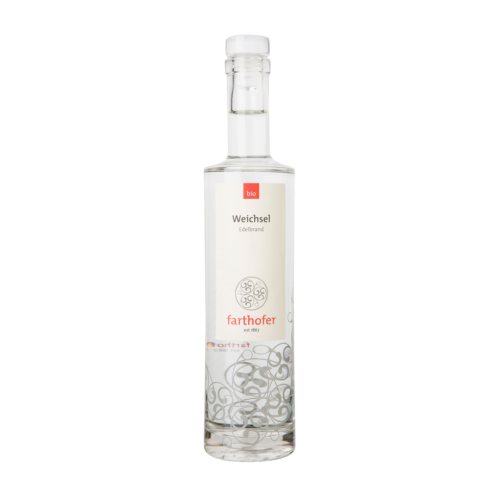 Weichselbrand (700 ml)