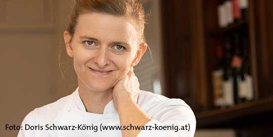 Blog Interview Theresia Palmetzhofer - Destillerie Farthofer