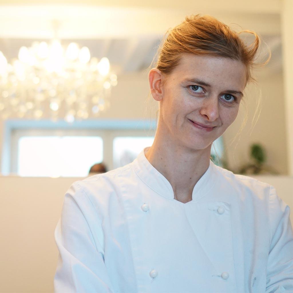 Theresia Palmetzhofer