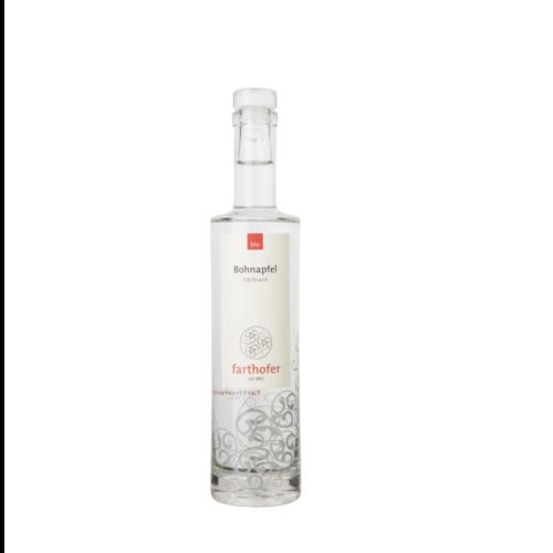 Bohnapfel Edelbrand (700 ml) - Destillerie Farthofer