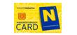 NOE Card