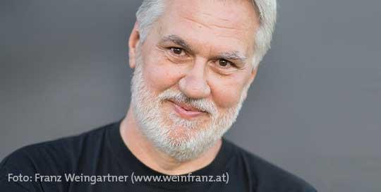 Blog Interview Jürgen Schmücking - Destillerie Farthofer