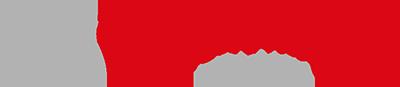Destillerie Farthofer Logo